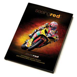 book2011
