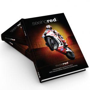 book2012