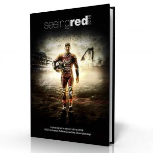 seeing-red-2016-web